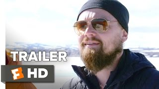 Nonton Before the Flood Official Trailer 1 (2016) - Documentary Film Subtitle Indonesia Streaming Movie Download