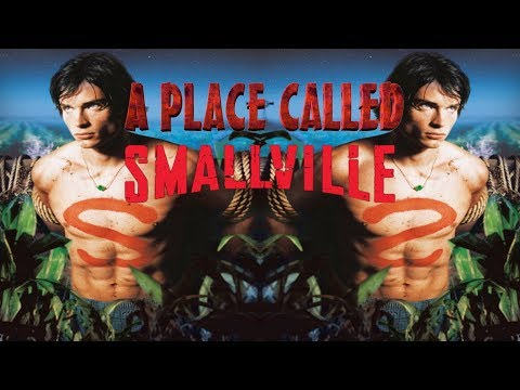 A Place Called Smallville Part 1 (Season 1)