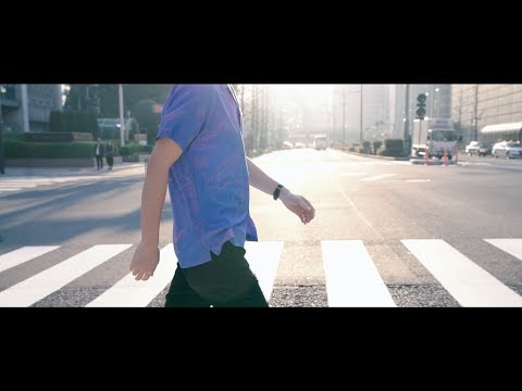, title : 'Keishi Tanaka / This Feelin' Only Knows [Official Music Video]'