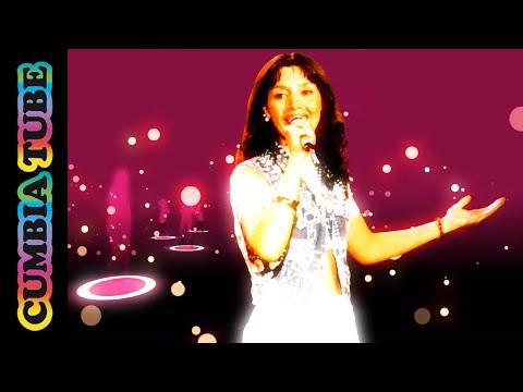 Gilda - Corazon valiente lyrics