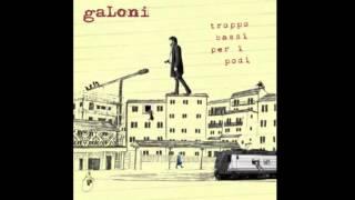Download Lagu gaLoni - Nobel Mp3