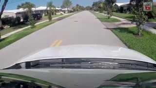 Fort Lauderdale (FL) United States  city images : Vizinhança Classe Média Alta/Alta de Fort Lauderdale, FL - USA