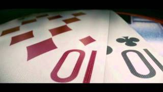 TRAILER ACE HIGH POKER MOVIE