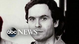 Nonton Serial killer Ted Bundy's murder spree instills fear in the Pacific Northwest (NIGHTLINE) Film Subtitle Indonesia Streaming Movie Download