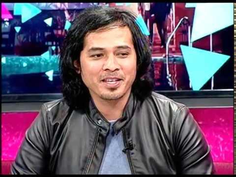 (Interview with Raj Tamang || playstore || Sagarmatha...26 min.)