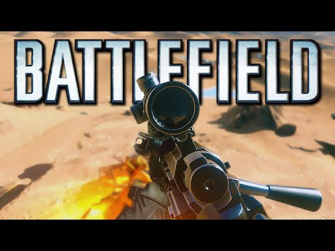 SKI - Battlefield 4 Online Funny Moments Gameplay! Like the video if you enjoyed. Thanks for the support :] Subscribe - http://bit.ly/1dpLUSw Subscribe to my friends in the video: Azzy's Channel:...