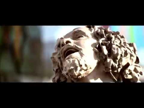 KMNDR & HAARP - BABYLON |OFFICIAL VIDEO|