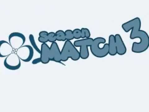 Video of Season Match 3