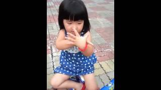 Video Anak china ngomong bahasa jawa MP3, 3GP, MP4, WEBM, AVI, FLV Juli 2018