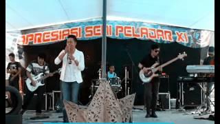 Video Laguna Band - Jangan Pergi (live) MP3, 3GP, MP4, WEBM, AVI, FLV Agustus 2018
