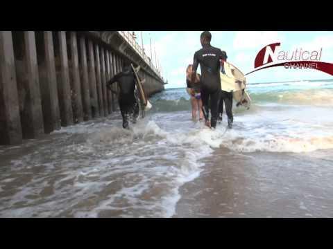 Teaser - Ocean Safari: Ep 5