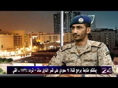 #فيديو :: حقيقة .. #جندي_سعودي_يفجر_نفسه_في_العراق