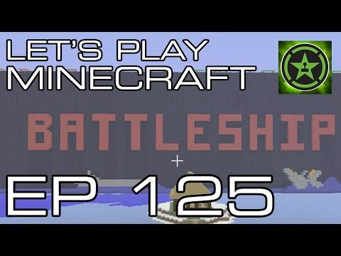 Let's - It's Gents Vs Lads in the most exciting version of Battleship ever made! RT Store: http://bit.ly/ZvZHS1 Rooster Teeth: http://roosterteeth.com/ Achievement H...