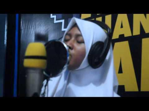 Song Fest Ani destiyanti Tampilan Minggu 2 (видео)