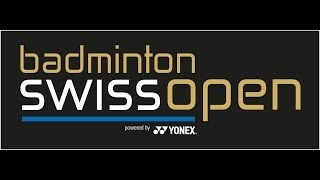 Nonton 2014 Swiss Open Badminton: MS Final - Viktor AXELSEN (DEN) vs. TIAN Houwei (CHN) Film Subtitle Indonesia Streaming Movie Download