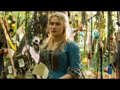 A Little Chaos (Clip 'Roses')