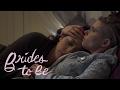 foto BRIDES TO BE (LGBT Full Movie) Borwap