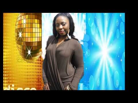Nonstop Mix - Best and Hot Nonstop Afrobeat mix 2014: Latest collection ever,,,,