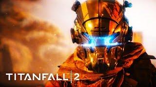 Love the Titan. Be the Titan. Titanfall 2 - https://www.titanfall.com/en_us/pre-order/ Judge Mathas - http://www.youtube.com/judgemathasgames If you enjoyed ...