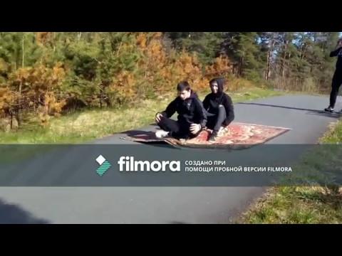 Твоя жизнь никогда не станет прежней - DomaVideo.Ru