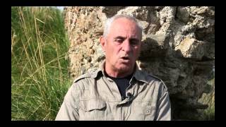 Capistrello Brancaleone (RC)