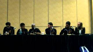 EVO 2014 Panels: Melee it On Me (FINALLY UP)