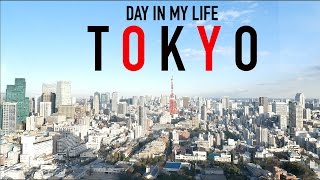 Here is what my normal everyday life is like living and working in Tokyo, Japan. Apart from exploring new places and travelling in...