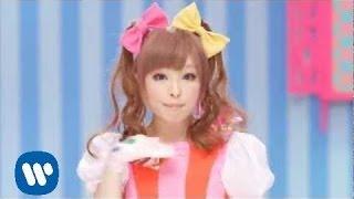 download lagu download musik download mp3 きゃりーぱみゅぱみゅ - PONPONPON , Kyary Pamyu Pamyu - PONPONPON