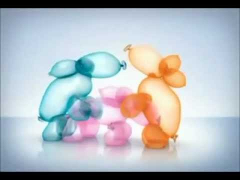 MrRandomFlix | Best Commercials | Best Condom Commercials