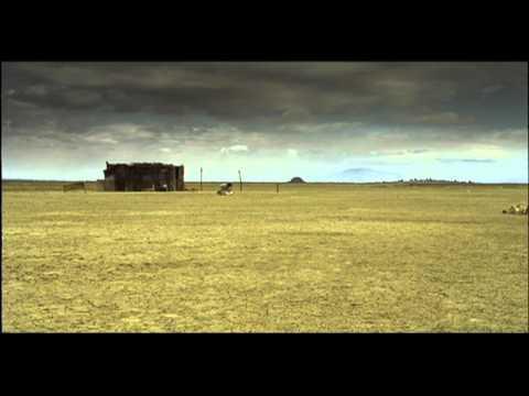 Tierra y Pan (Land and Bread) short film - Winner of Golden Lion at Venice