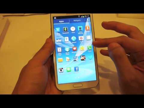 DigiLife Review – Samsung Galaxy Note II