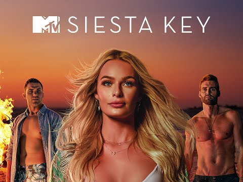 Siesta Key ( TV Review) Season 3 Episode 5 Why Are You With Somebody Who Doesn't Deserve You?
