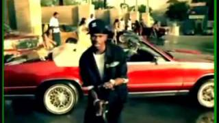 Chamillionaire Ft 2pac & Eazy E - Turn it up (MUST SEE HOT MIX)
