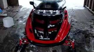 7. polaris 500 xc sp