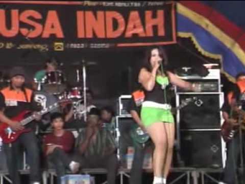 Sebotol Minuman - Nusa Indah Rock Dangdut.mpg