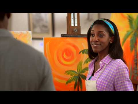"""Art"" – Suncoast Credit Union TV Commercial"