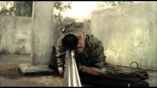 Nonton Sniper Reloaded Headshot Film Subtitle Indonesia Streaming Movie Download