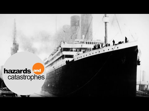 Saving the Titanic | Full Documentary