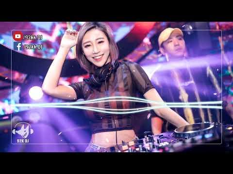 『阿澤^專屬』【Pure_-_ทางผาน X Around The World X 黃靜美_-_怎麼做怎麼過怎麼活】Rmx 2020 Private Rojak Mix By DJ'YE