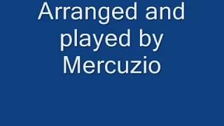 Elisa di Rivombrosa - Tenero abbraccio (Savio Riccardi)