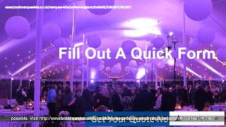 Bellshill United Kingdom  city photos gallery : Bellshill Marquee Rental