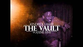 Conflict   Hands Up {Kendrick Lamar & Jay Rock}