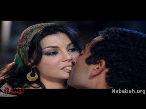 شاهد أقوى 10 فيديوهات ساخنة لهيفاء وهبي ، فيديو رقم 3 سيصدمك Haifae Wehbi