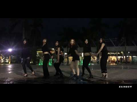 I'M SO SICK(1도 없어) - APINK(에이핑크) Dance Cover By RAINBOW From VIETNAM - Thời lượng: 3 phút, 1 giây.