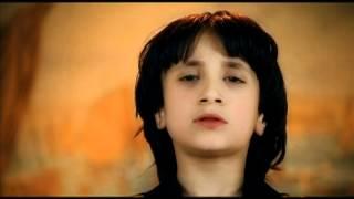 الطفل المعجزة رامز نور واغينة نفسي اكبر