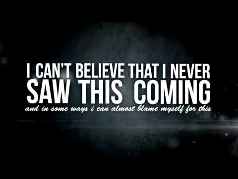 """Of Reverie - """"A Dose of Reality"""" (Ft. Tyler Carter and Michael Bohn) Official Lyric Video!"""