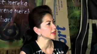 Video Ivan Fadilla Sudah Tak Cinta, Venna Melinda Sakit Hati MP3, 3GP, MP4, WEBM, AVI, FLV Januari 2019