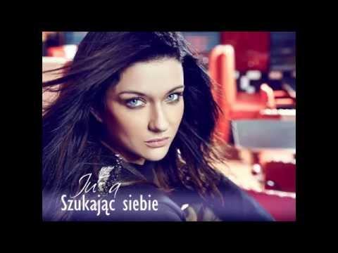 Tekst piosenki Jula - Szukając siebie po polsku