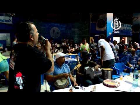 Galo Musical 05 #ÉtudoDeBom!