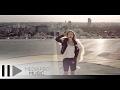 Spustit hudební videoklip Adela Popescu feat Sorana - Curaj (Official Video)